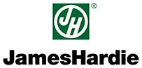 James Hardie Commercial