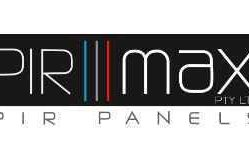 PIRmax