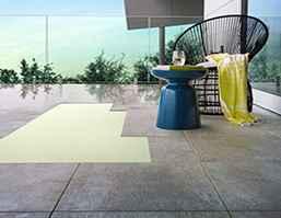 scyon secura exterior floor