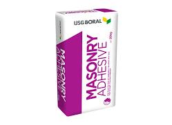 Masonry Adhesive