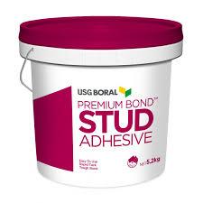 PremiumBond™ Stud Adhesive