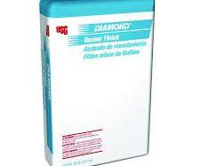 Diamond® Veneer Finish
