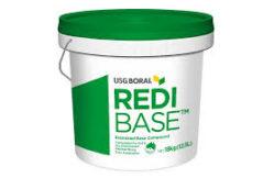 RediBase™ (Premix Base)