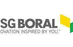 USG Boral
