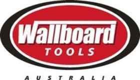 wallboard tools