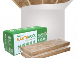 Earthwool©