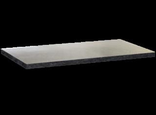 greenstuf asl soffit and slab liner