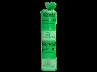 greenstuf eco wrap