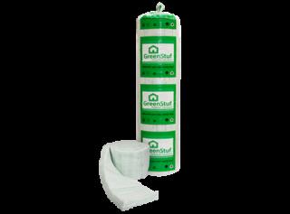 greenstuf roll form