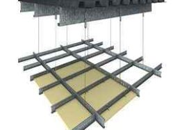 Rondo Steel Stud & Ceiling Systems
