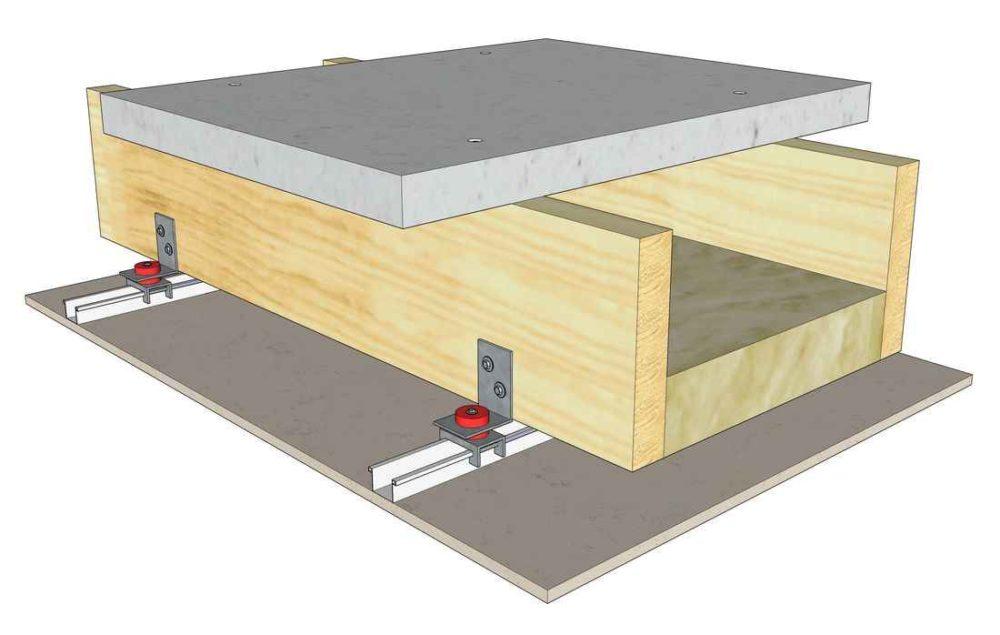 nahasi lightweight cement floor panels