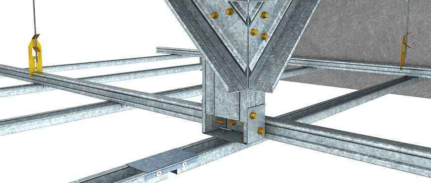 rondo-key-lock-seismic-ceiling-bracing