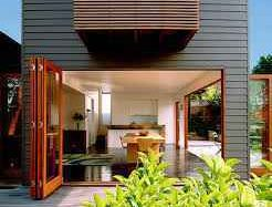 James Hardie Weatherboards