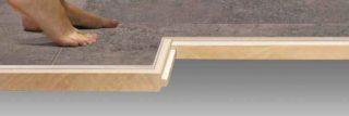 James Hardie Structural Flooring