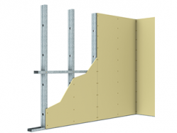 Wall Framing Systems