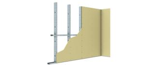 Rondo Wall Framing Systems