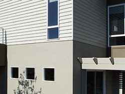 James Hardie Fibre Cement
