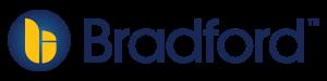 Bradford Insulation