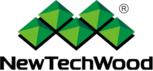 newtechwood - westgyp